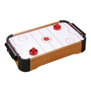 Rusher Mini Air Hockey