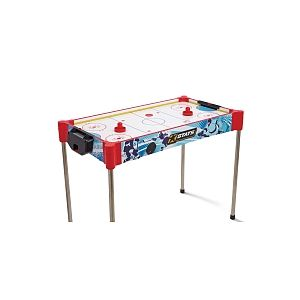 Stats Air hockey enfant