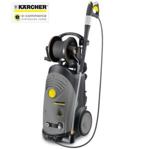 Kärcher HD 6/16-4 MX+ - Nettoyeur haute pression 160 bars
