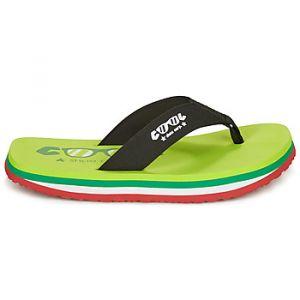 Cool shoe Tongs ORIGINAL - Couleur 43 / 44,45 / 46 - Taille Vert
