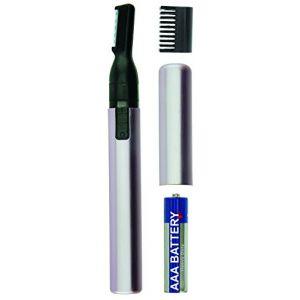 Wahl 5640-116 - Tondeuse Précision Micro Finish Pen