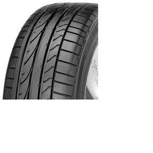 Bridgestone 275/35 R19 100W Potenza RE 050 A XL