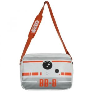 Cotton Division Sac Besace Star Wars