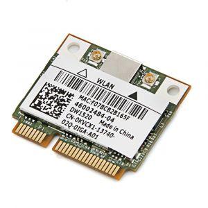 Dell Carte WIFI Broadcom DW1520 - 0KVCX1