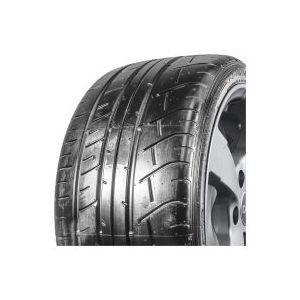 Dunlop 255/40 ZRF20 (101Y) SP Sport Maxx GT600 ROF XL MFS