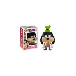 Funko Figurine Pop! Disney : Dingo Goofy