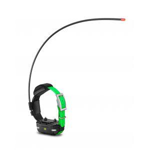 Garmin Collier supplémentaire TT15 mini pour GPS de chasse Alpha 100