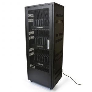 Port designs Port Connect Charging Cabinet (40 unités)