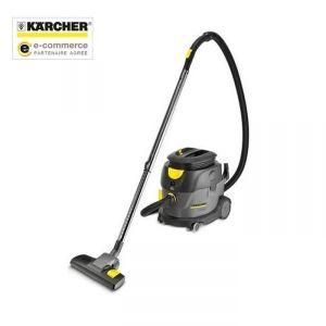 Kärcher T 15/1 eco!efficiency - Aspirateur professionnel à poussières