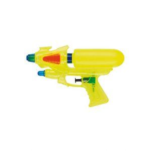 Kim'play Pistolet à eau - 22 cm