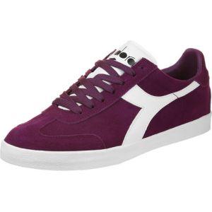 Diadora B.Original Vlz chaussures violet 37 EU