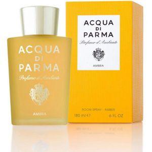 Acqua Di Parma Ambre - Parfum d'ambiance maison