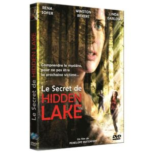 Image de Le Secret de Hidden Lake (Deadly Season)