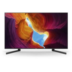 Sony KD49XH9505 Android TV - TV LED