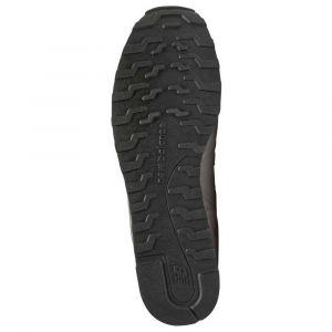 New Balance ML393 Sneakers - Marron - Marron - Taille EU 44½/US 10½