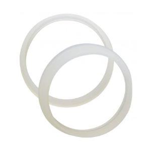 Gripp Joint conique pour tuyau Gripp - Diamètre 38 mm - Vendu par 3