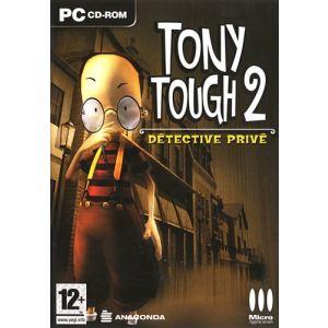 Tony Tough 2 [PC]
