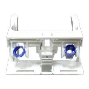 Geberit Support pour robinet flotteur