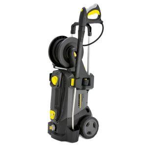 Kärcher HD 5/13 CX + - Nettoyeur haute pression
