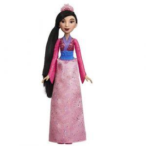 Hasbro Poupée poussière d'étoiles Mulan
