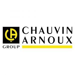 Chauvin Arnoux Logiciel CE Link pour CA 6160 P01101996 Convient pour Testeur de machines C.A 6160 1 pc(s)