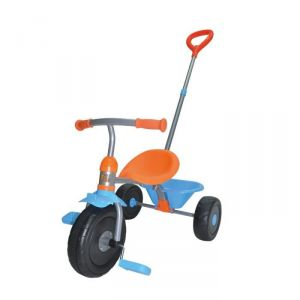 Tricycle 3 roues Kiddy