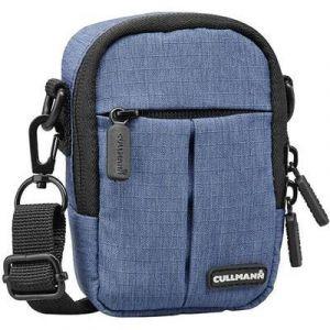 Cullmann Malaga Compact 300 blue Camera bag