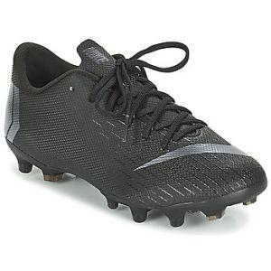 Nike Chaussures de foot enfant JR VAPOR 12 ACADEMY GRADE SCHOOL