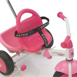 Kettler Ceinture de sécurité pour tricycle Kettler