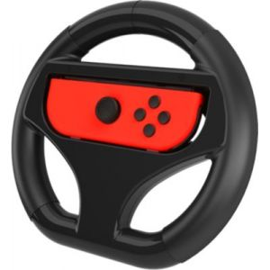 Subsonic Volant Racing Wheel Taille XL pour Nintendo Switch