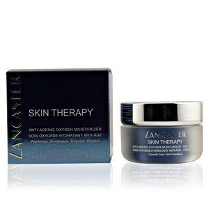 Lancaster Skin Therapy - Soin oxygène hydratant anti-âge