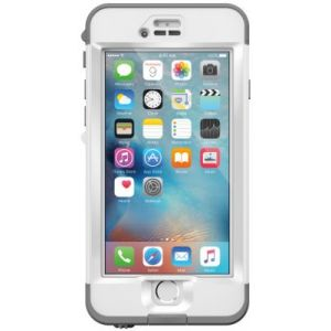 Lifeproof 77-52575 - Coque antichoc et étanche pour iPhone 6S Plus