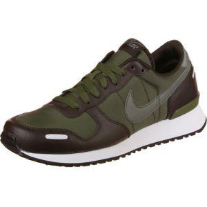 Nike Air Vortex chaussures olive marron 39 EU
