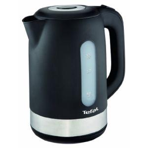 Tefal KO330815 - Bouilloire électrique 1,7 L