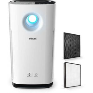 philips ac3259 10 purificateur d 39 air comparer avec. Black Bedroom Furniture Sets. Home Design Ideas