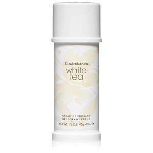 Elizabeth Arden White Tea - Déodorant crème
