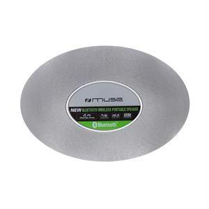 Muse M-600 BT - Enceinte Bluetooth