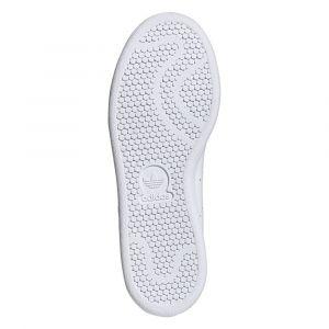 Adidas Originals Stan Smith, Basket Femme, Ftwwht Hireye Ftwwht, 36 2/3 EU