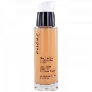 Galénic Nectalys - Élixir lissant peau neuve