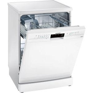Siemens SN236W04IE - Lave-vaisselle 13 couverts