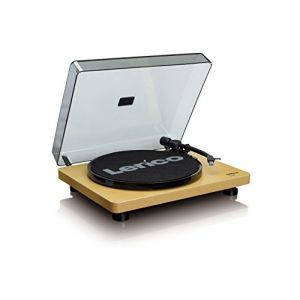 Lenco L-30 - Platine vinyle