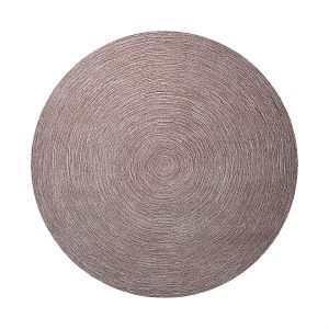 esprit home colour in motion tapis rond tuft main 200 cm comparer avec. Black Bedroom Furniture Sets. Home Design Ideas