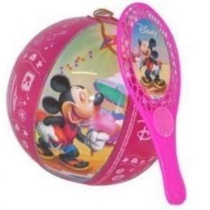 Image de Tap-Ball 2000 Tap-Ball Mickey 22 cm