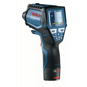 Bosch GIS 1000 C - Détecteur thermique
