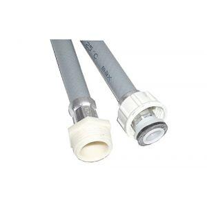 682574 - Rallonge tuyau alimentation à eau pour lave linge