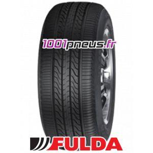 Fulda 215/50 R17 95Y SportControl 2 XL FP