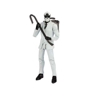 MCFarlane Toys Fortnite - Wild Card Black Action Figure 18cm [Goodies]