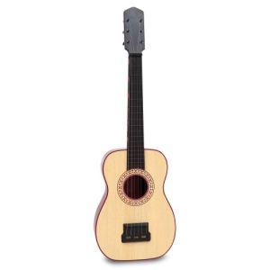 Bontempi GS 7090 - Guitare classique jouet pour enfant