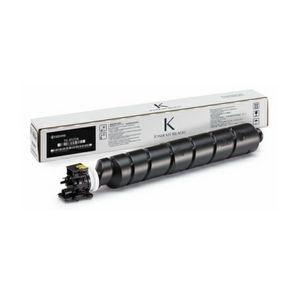 Kyocera 1T02RM0NL0|TK-8525 K Kit toner noir