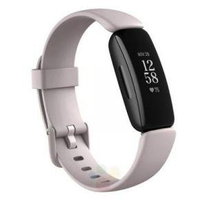 Image de Fitbit Bracelet connecté Inspire 2 Blanc Lunaire